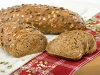 "Хлеб ""Грехемский"""
