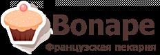 Французская пекарня Bonape